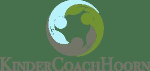 Logo Kindercoachhoorn.nl